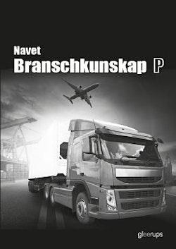 Navet Branschkunskap P