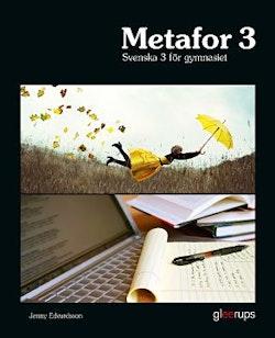 Metafor 3