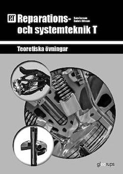 PbT Reparations- och systemteknik T