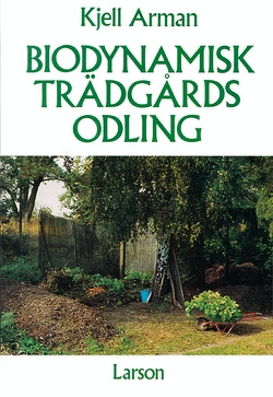 Biodynamisk trädgårdsodling