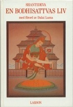 En bodhisattvas liv