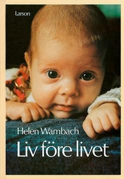 Liv före livet