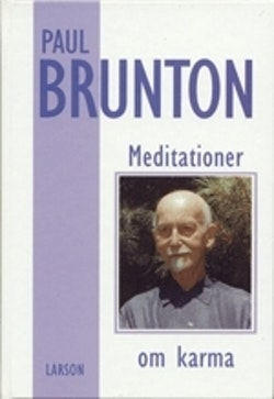 Meditationer om karma