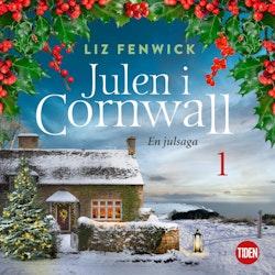 Julen i Cornwall - Del 1 : En julsaga