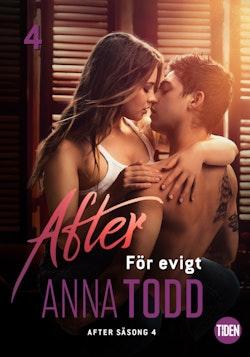 After S4A4 För evigt