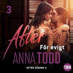 After S4A3 För evigt
