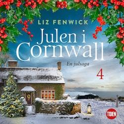 Julen i Cornwall - Del 4 : En julsaga