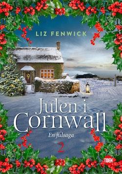 Julen i Cornwall - Del 2 : En julsaga