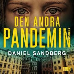 Den andra pandemin
