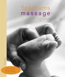 Spädbarnsmassage : en handbok