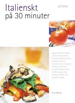 Italienskt på 30 minuter