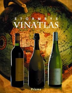 Stormbys vinatlas