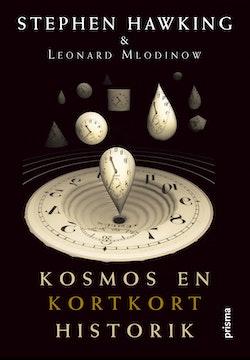 Kosmos - en kortkort historik