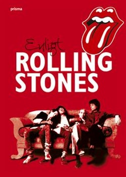 Enligt Rolling Stones