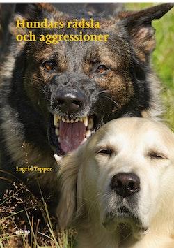 Hundars rädsla och aggressioner