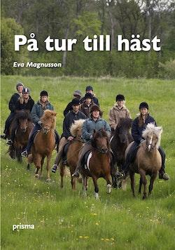 På tur till häst