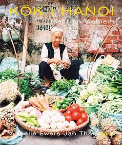 Kök i Hanoi : mat från Vietnam