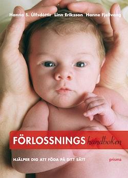 Förlossningshandboken