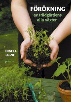 Förökning : av trädgårdens alla växter