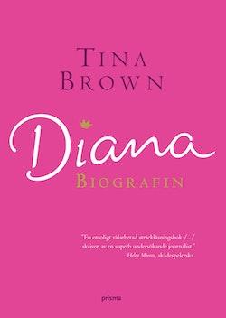 Dianabiografin