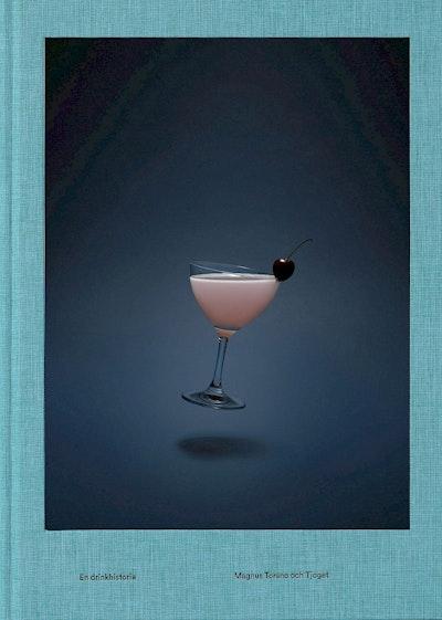En drinkhistoria