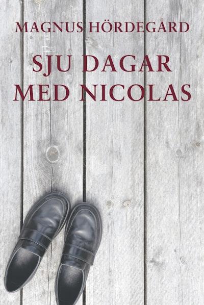 Sju dagar med Nicolas