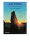 Ales stenar : en världsattraktion från bronsåldern