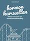 Hormonkarusellen : fakta och myter om klimakteriebehandling