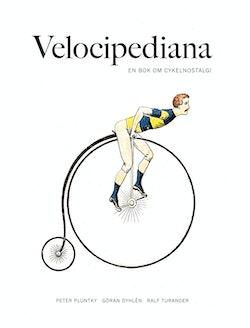 Velocipediana