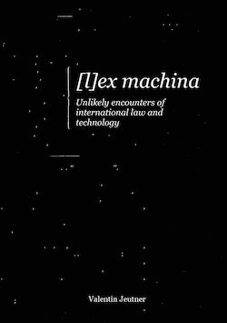 [l]ex machina