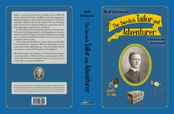 The Swedish Tailor and Adventurer