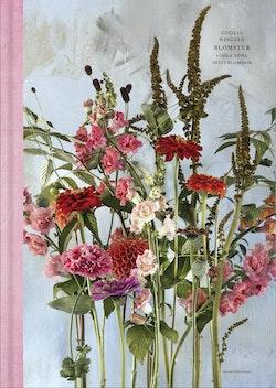 Blomster:Odla egna snittblommor