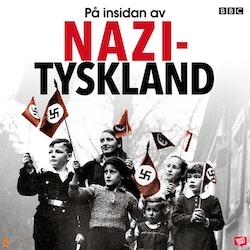 På insidan av Nazityskland