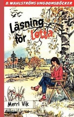 Läsning för Lotta