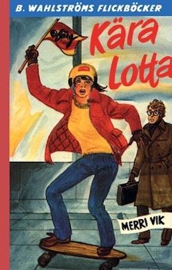 Kära Lotta