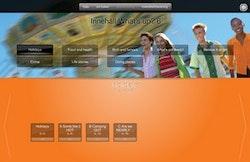 What´s up? åk 6 (4-6) för interaktiv skrivtavla/projektor (skollicens) 1 år