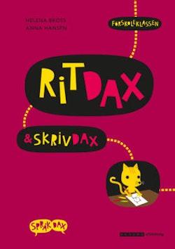 RitDax&SkrivDax FK