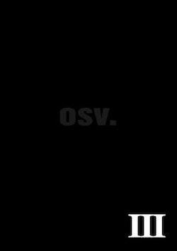 osv. III Reparation i Svenska åk 9