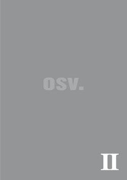 osv. II Reparation Facit online (elevlicens) 6 månader