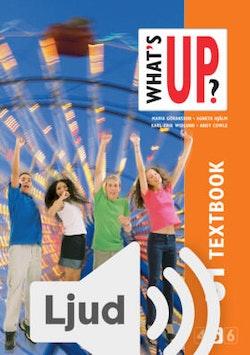 What's up, åk 5 Lärarens ljudfiler online mp3-filer