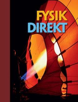Fysik Direkt onlinebok