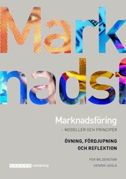 Marknadsföring - modeller och principer Övning/Fördjupning