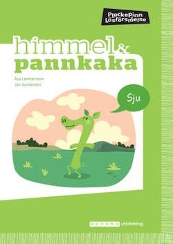 Himmel och Pannkaka 7