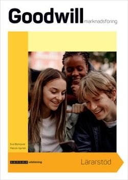 Goodwill Marknadsföring Lärarstöd digital (pdf)