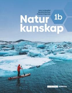 Naturkunskap 1b onlinebok