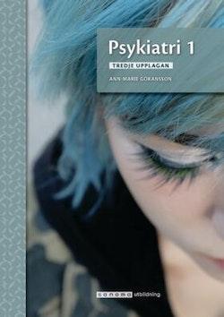 Psykiatri 1, upplaga 3