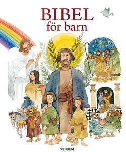 Bibel för barn
