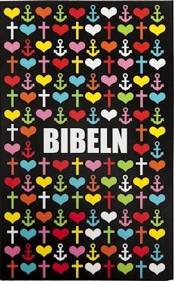 Pocketbibeln
