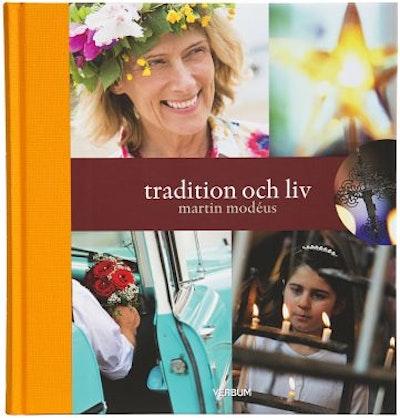 Tradition och liv
