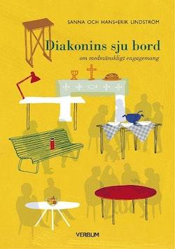 Diakonins sju bord